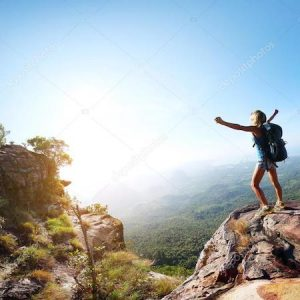 Temp Go For Longer Programme - Jill Dempsey