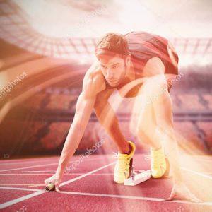 Temp Sports Nutritics - Jill Dempsey